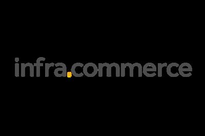 Infra Commerce