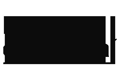Prefeitura Jundiai